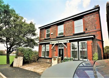 Thumbnail 4 bed property for sale in Longland Road, Wallasey