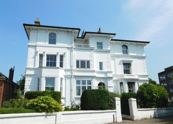 Thumbnail 2 bed flat for sale in Portsmouth Road, Kingston Upon Thames