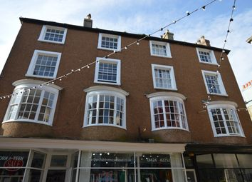 Thumbnail 3 bed flat to rent in George Street, Hastings, Hastings