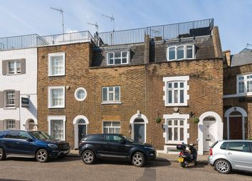 Thumbnail 2 bed property for sale in Rutland Street, Knightsbridge, London