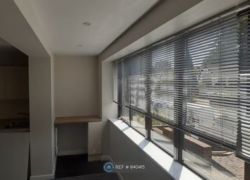 Thumbnail 2 bed flat to rent in Loose Road, Maidstone