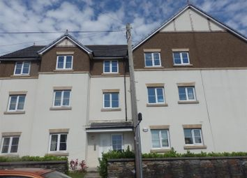 Thumbnail 2 bedroom flat for sale in Bryntirion, Llanelli
