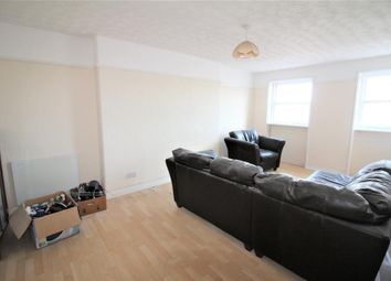 Thumbnail 1 bedroom flat to rent in New Street, Weymouth, Dorset