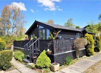 Thumbnail 2 bed property for sale in Glen Road, Shipley