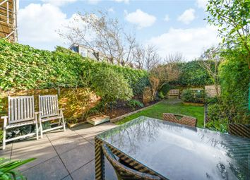 2 bed maisonette for sale in Brooksby Street, Barnsbury, London N1