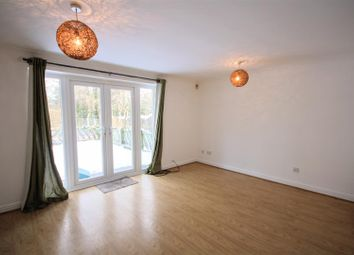 Thumbnail 2 bed flat to rent in Edencroft, West Pelton, Stanley