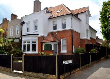 6 bed semi-detached house to rent in Gloucester Road, Teddington TW11