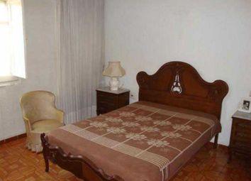 Thumbnail 3 bed apartment for sale in 15 Moraira, Valencia City, Valencia-46024