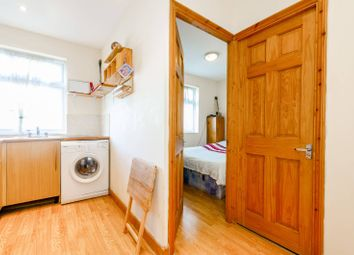Thumbnail  Studio for sale in Barking Road, Plaistow