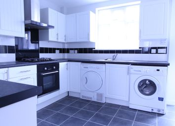 Thumbnail Room to rent in Bingley Road, Greenford