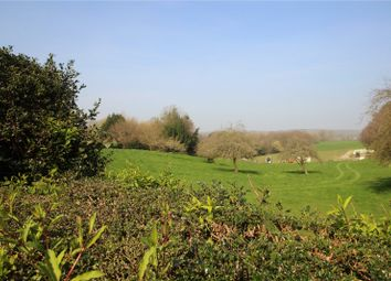 Thumbnail 2 bed semi-detached house for sale in Beeches Lane, Ashurst Wood, East Grinstead