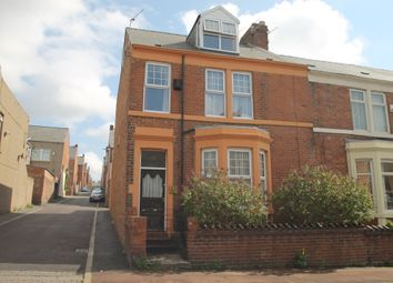 Thumbnail Room to rent in Rectory Road, Bensham, Gateshead, Tyne & Wear