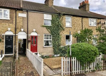 Thumbnail 2 bed property for sale in West Hill, Dartford, Kent