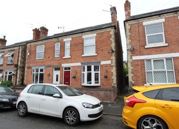 Thumbnail 3 bed semi-detached house for sale in Brooke Street, Sandiacre, Nottingham