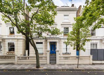 Thumbnail Flat for sale in Pembridge Gardens, Notting Hill