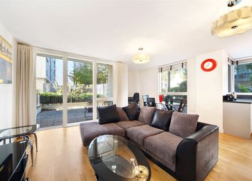 Thumbnail 2 bed flat to rent in Golden Mile House, Brentford