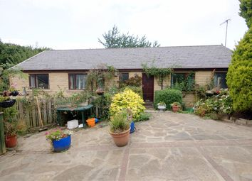 Thumbnail 5 bed detached house for sale in Brooke Street, Rastrick, Brighouse
