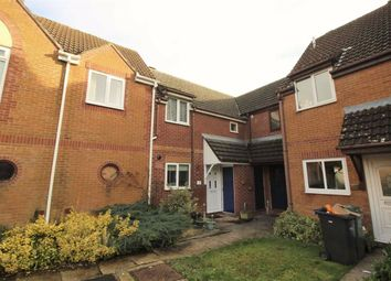 2 bed property for sale in Morse Close, Chippenham, Wiltshire SN15