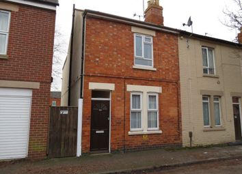 Thumbnail 2 bed property to rent in Robinhood Street, Linden, Gloucester