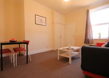 Thumbnail 2 bed maisonette to rent in Ancrum Street, Spital Tongues, Newcastle Upon Tyne
