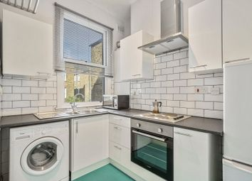 Thumbnail 1 bed flat for sale in Ashmore Road, Maida Vale, London
