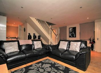 Thumbnail 3 bed detached house to rent in Addington Square, Margate