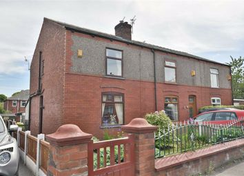 3 bed semi-detached house for sale in Wigan Road, Atherton, Manchester M46