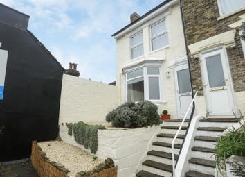 Thumbnail 3 bedroom property for sale in Heathfield Avenue, Dover
