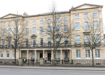 London Road, Reading, Berkshire RG1. 1 bed flat for sale