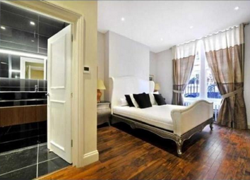 Thumbnail 4 bedroom flat for sale in York Street, London