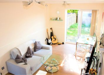 Thumbnail 1 bedroom terraced house for sale in Sandpiper Way, Orpington, Kent
