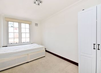 Thumbnail 2 bed flat for sale in Park West, Hyde Park Estate