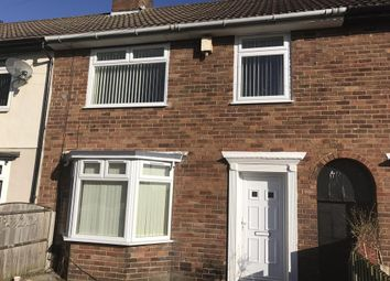 3 bed terraced house for sale in Finch Lane, Liverpool L14