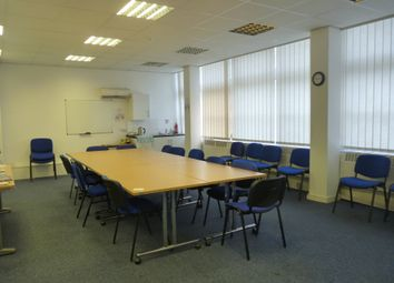 Office to let in Dobson Park Way, Ince, Wigan WN2