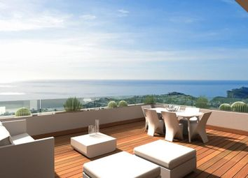 Thumbnail 2 bed apartment for sale in Moraira Valencia, Moraira, Valencia