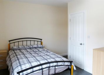 Thumbnail 1 bed property to rent in Bristol Road, Bridgwater