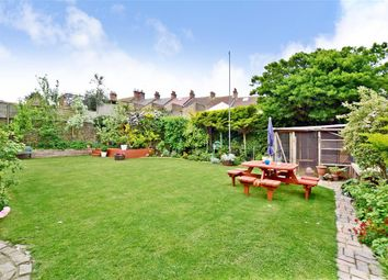 Thumbnail 9 bed detached house for sale in Hollicondane Road, Ramsgate, Kent
