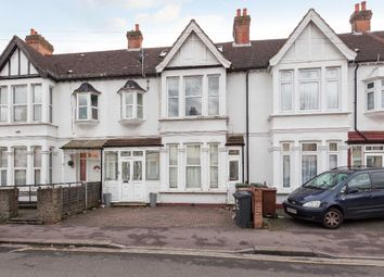 Thumbnail 4 bed terraced house for sale in Wilmington Gardens, Barking