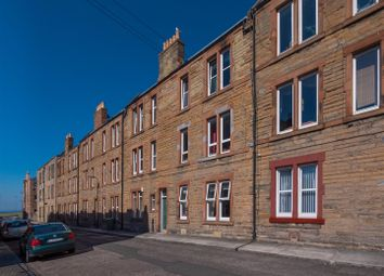 Thumbnail 2 bed flat for sale in Downie Place, Musselburgh