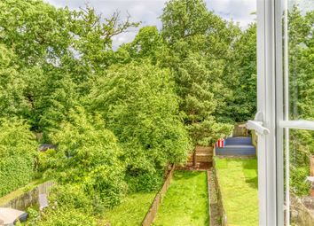 Thumbnail 3 bed terraced house for sale in West Street, Hertford, Hertfordshire