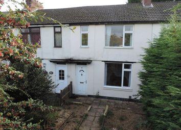 3 bed property to rent in Burlington Road, Stoke, Coventry CV2