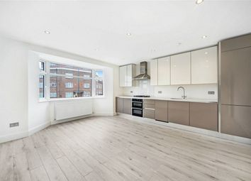 Thumbnail 2 bed flat for sale in Dudden Hill Lane, London