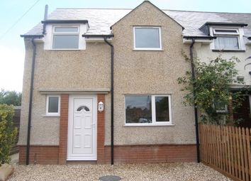 Thumbnail 2 bedroom property to rent in Woburn Place, Duxford, Cambridge
