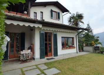 Thumbnail 3 bed villa for sale in Tremezzo, Lombardy, Italy
