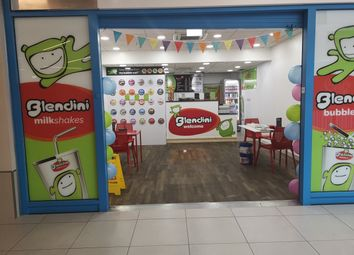 Thumbnail Retail premises for sale in Maidstone, Kent