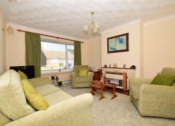 Meadowbrook Road, Kennington, Ashford, Kent TN24. 2 bed detached bungalow for sale