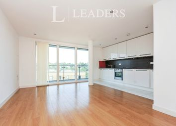 1 bed property to rent in Adana Building, Lewisham SE13