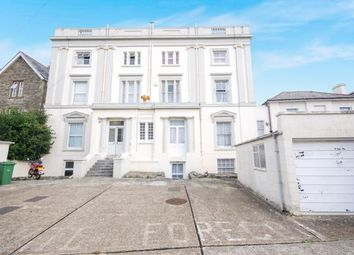 Thumbnail 1 bed flat for sale in 4-5 The Strand, Ryde, Isle Of Wight