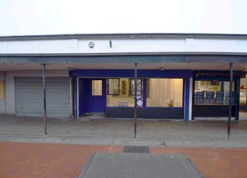 Thumbnail Commercial property to let in Calder Road, Sighthill, Edinburgh