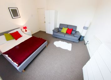 Thumbnail 1 bed terraced house to rent in Alderson Road, Liverpool